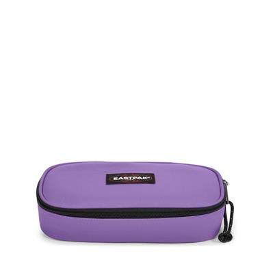 OVAL SINGLE PETUNIA PURPLE  | 194905382627 | EASTPAK