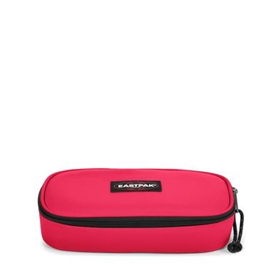 OVAL SINGLE HIBISCUS PINK  | 194905382740 | EASTPAK