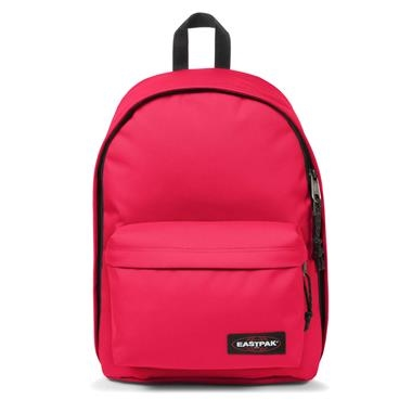 OUT OF OFFICE HIBISCUS PINK  | 194905388087 | EASTPAK