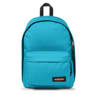 OUT OF OFFICE POOL BLUE  | 194905388100 | EASTPAK