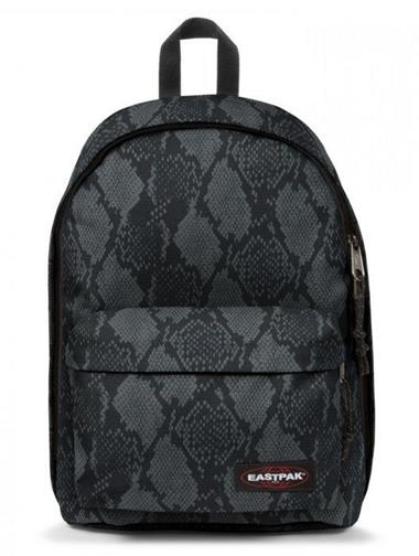 OUT OF OFFICE SAFARI SNAKE  | 194905388285 | EASTPAK