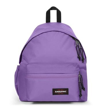PADDED ZIPPL'R + PETUNIA PURPLE  | 194905374394 | EASTPAK