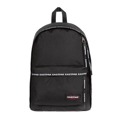 OUT OF OFFICE BOLDPULLERBLACK | 194905387950 | EASTPAK